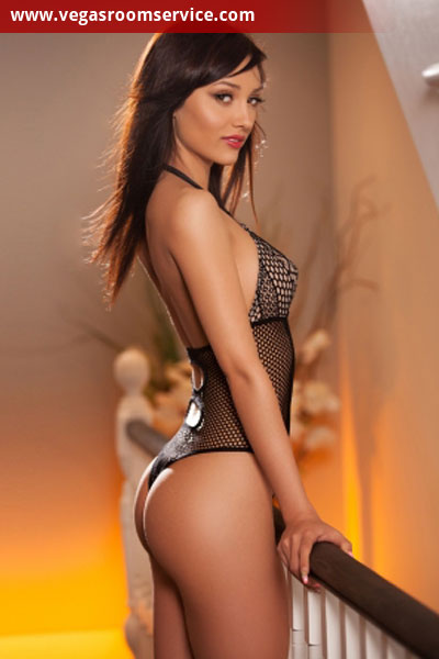 Vip escorts of las vegas Escort Las Vegas NV , escort girls in Las Vegas NV